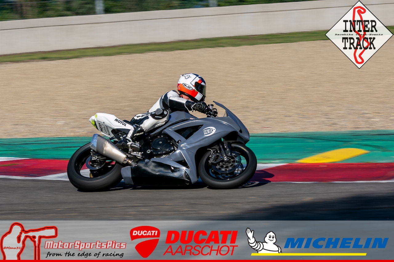 02-09-19 Inter-Track at Zolder group 2 Blue #102