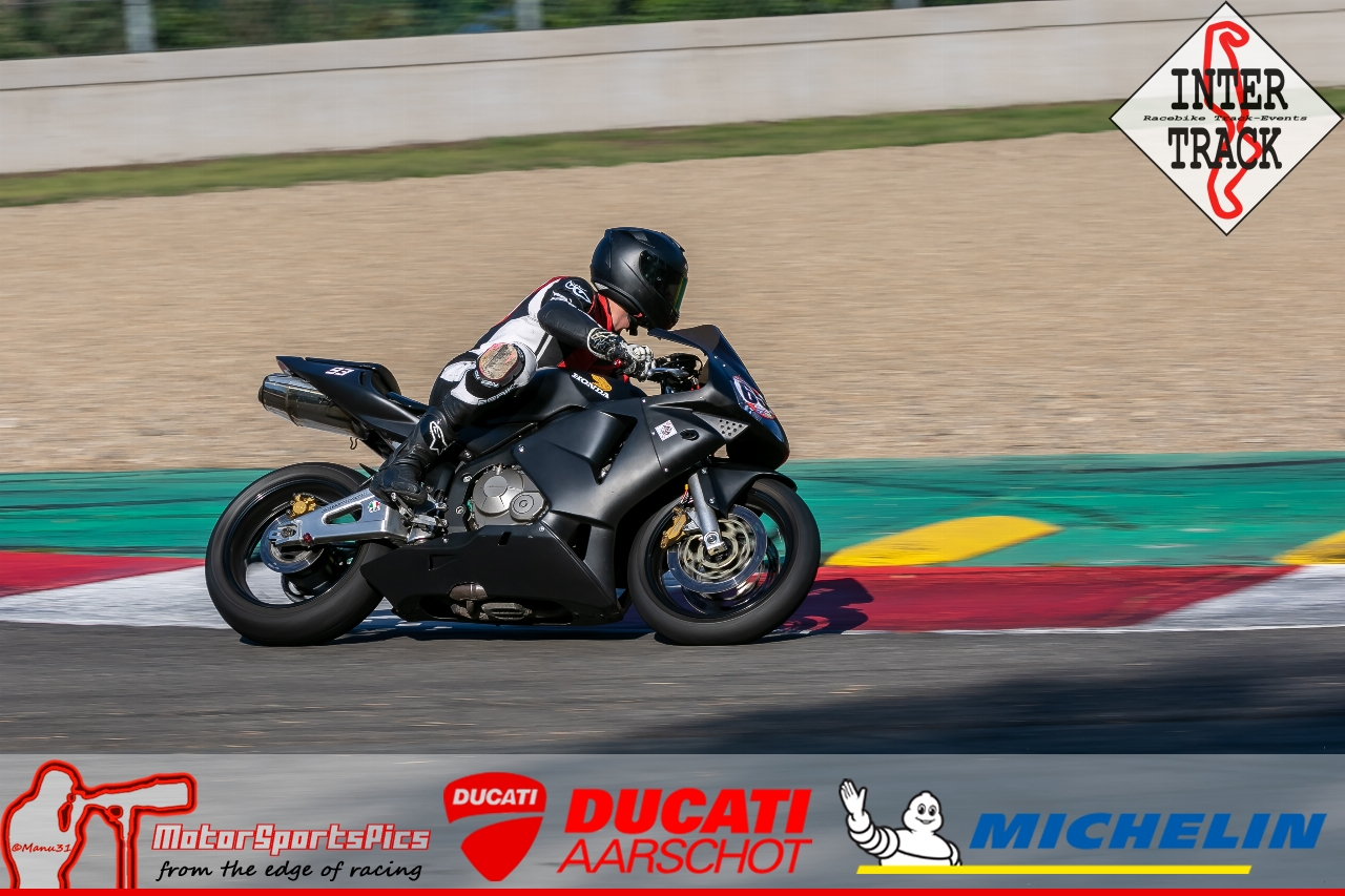 02-09-19 Inter-Track at Zolder group 2 Blue #103