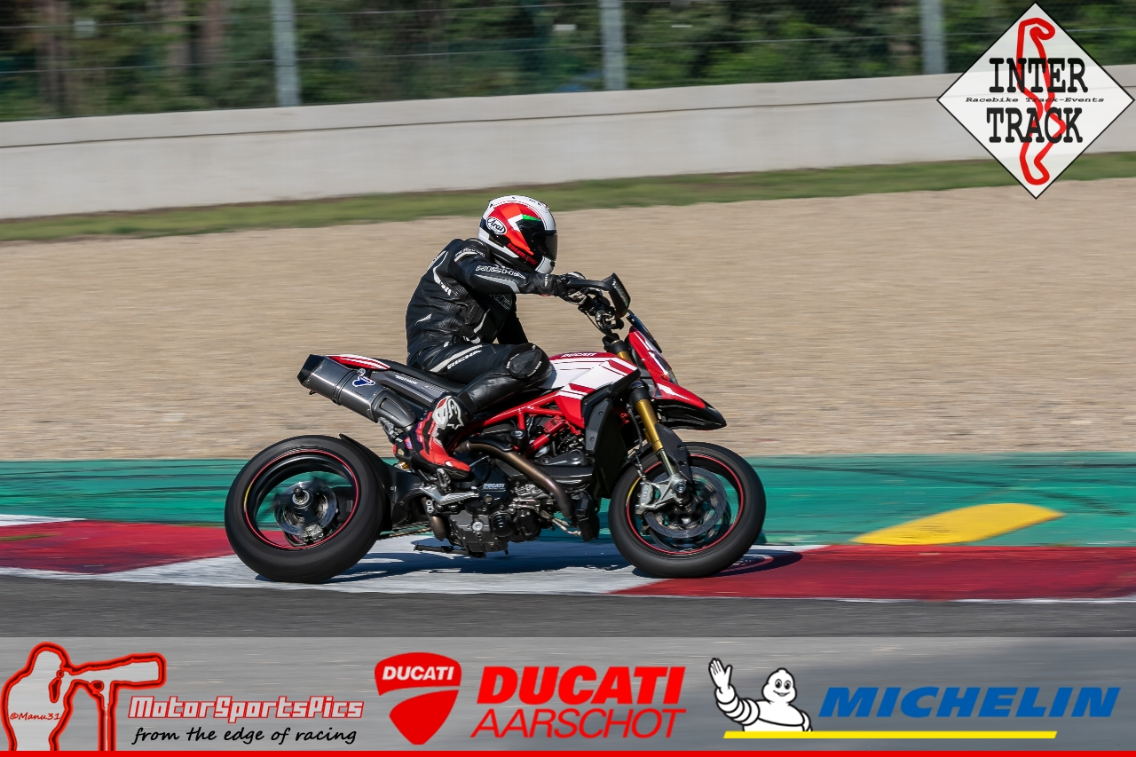 02-09-19 Inter-Track at Zolder group 2 Blue #106