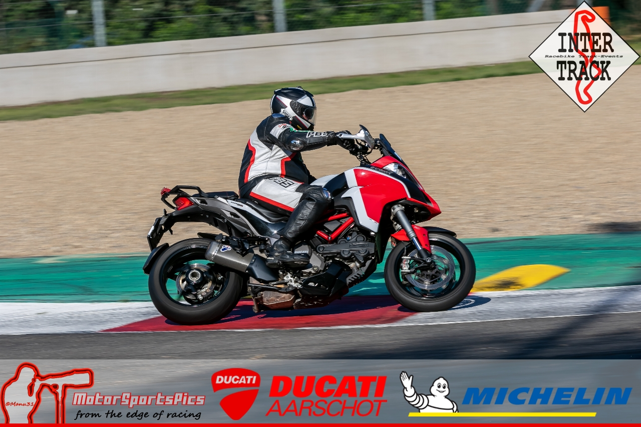 02-09-19 Inter-Track at Zolder group 2 Blue #108