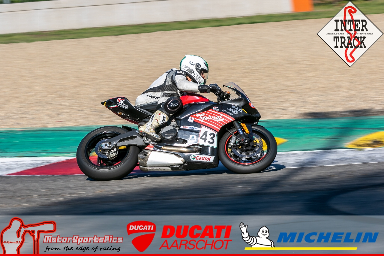 02-09-19 Inter-Track at Zolder group 2 Blue #109