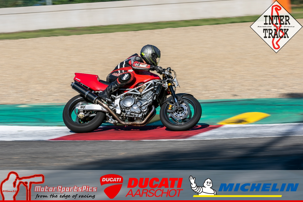 02-09-19 Inter-Track at Zolder group 2 Blue #112