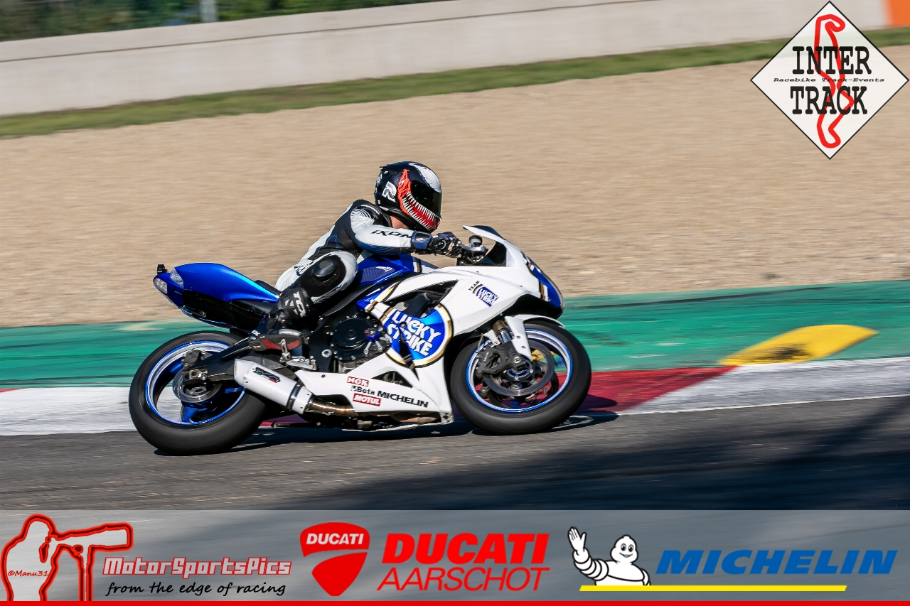 02-09-19 Inter-Track at Zolder group 2 Blue #113