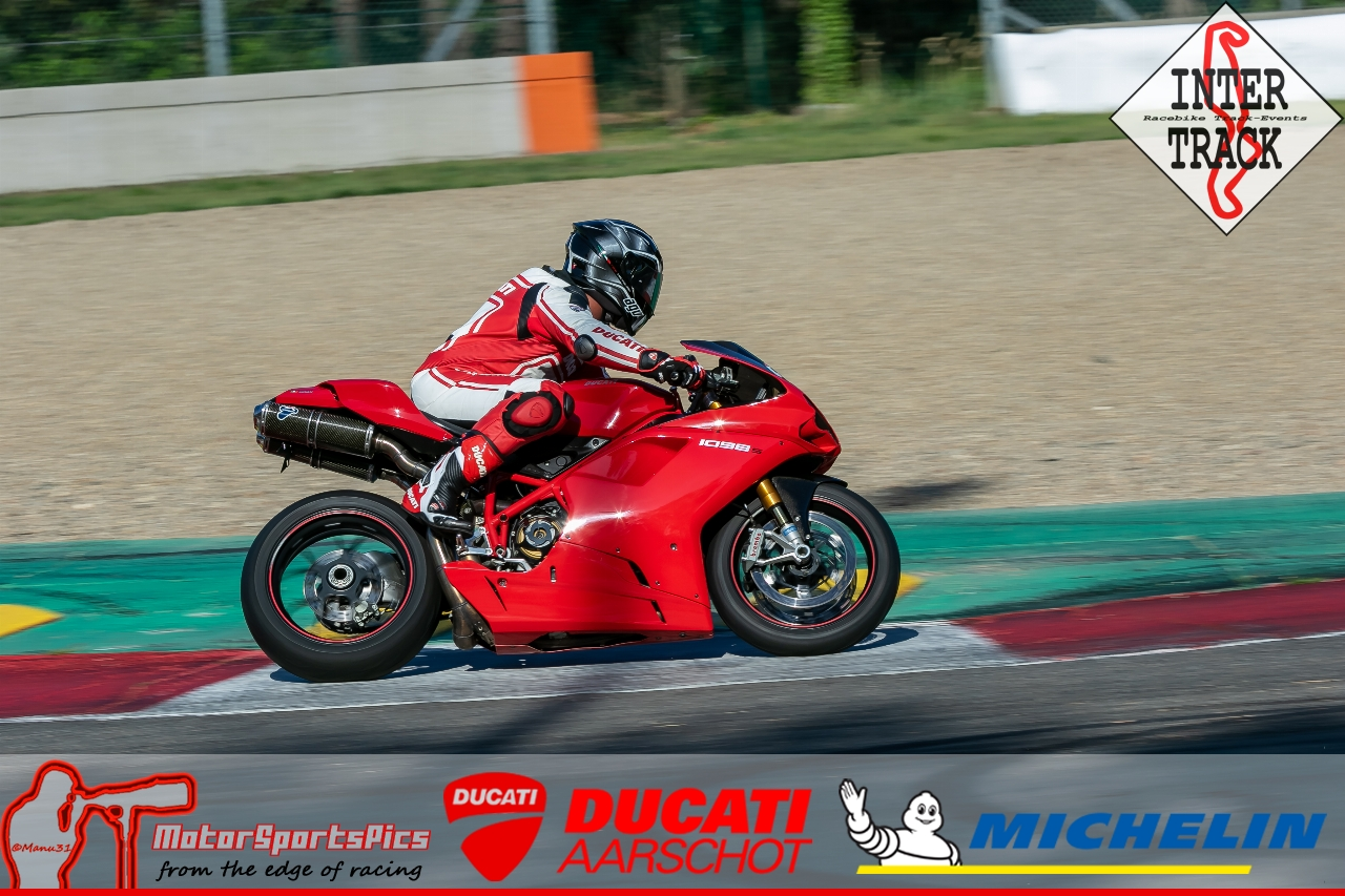 02-09-19 Inter-Track at Zolder group 2 Blue #114