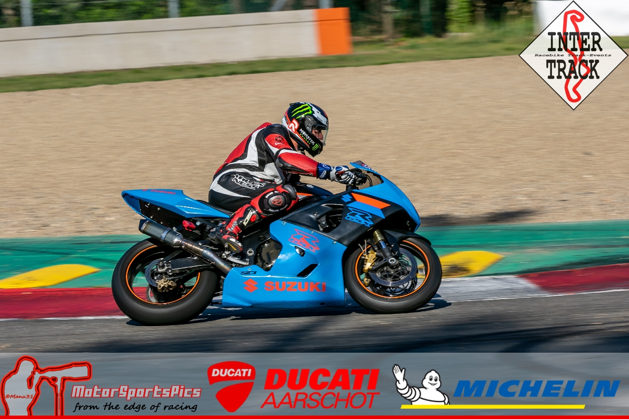 02-09-19 Inter-Track at Zolder group 2 Blue #117