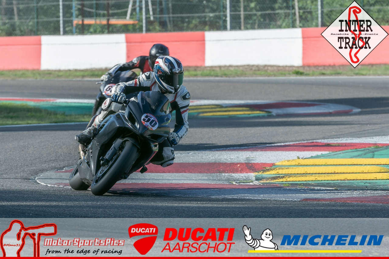 02-09-19 Inter-Track at Zolder group 2 Blue #119