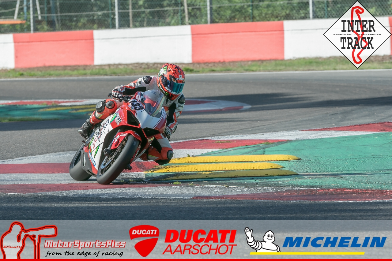 02-09-19 Inter-Track at Zolder group 2 Blue #120