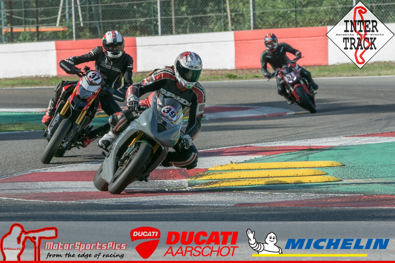 02-09-19 Inter-Track at Zolder group 2 Blue #121