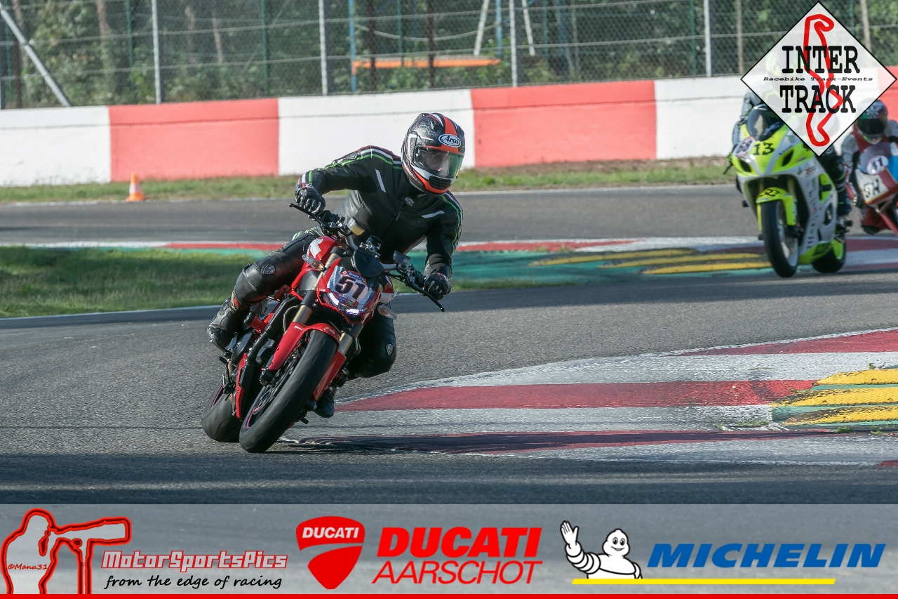 02-09-19 Inter-Track at Zolder group 2 Blue #122