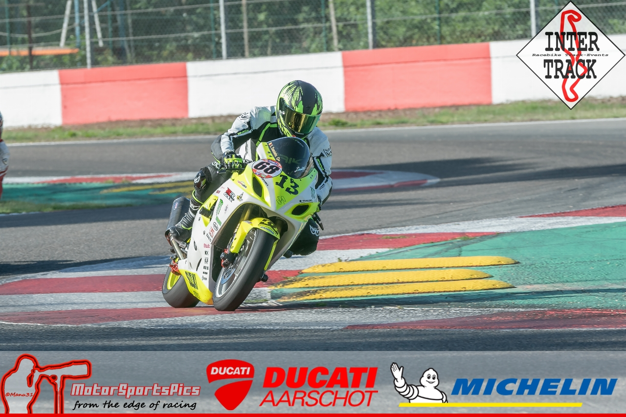 02-09-19 Inter-Track at Zolder group 2 Blue #123