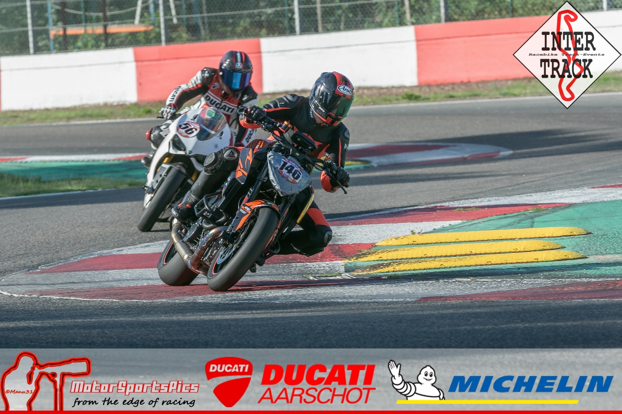 02-09-19 Inter-Track at Zolder group 2 Blue #124