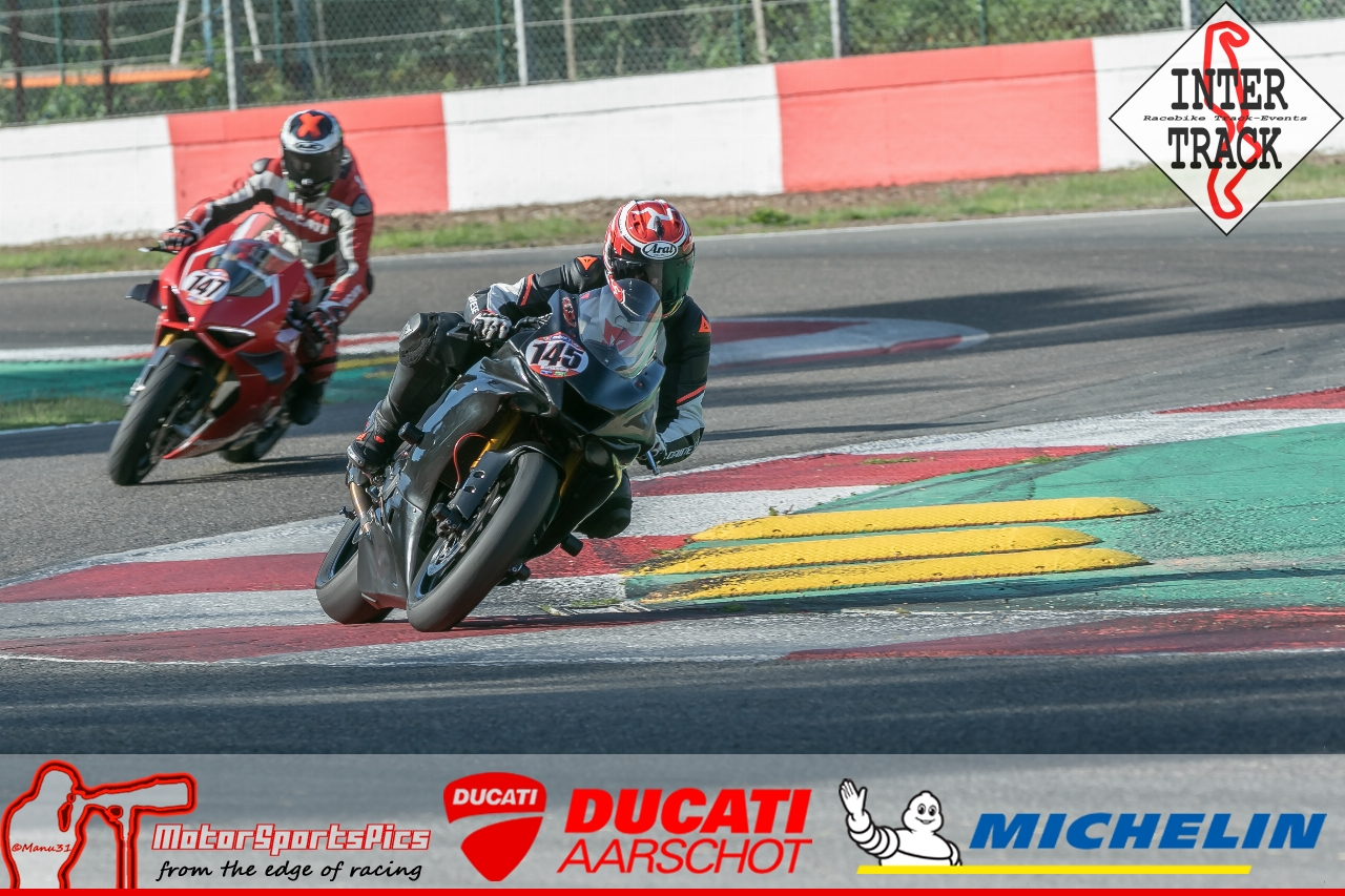 02-09-19 Inter-Track at Zolder group 2 Blue #125