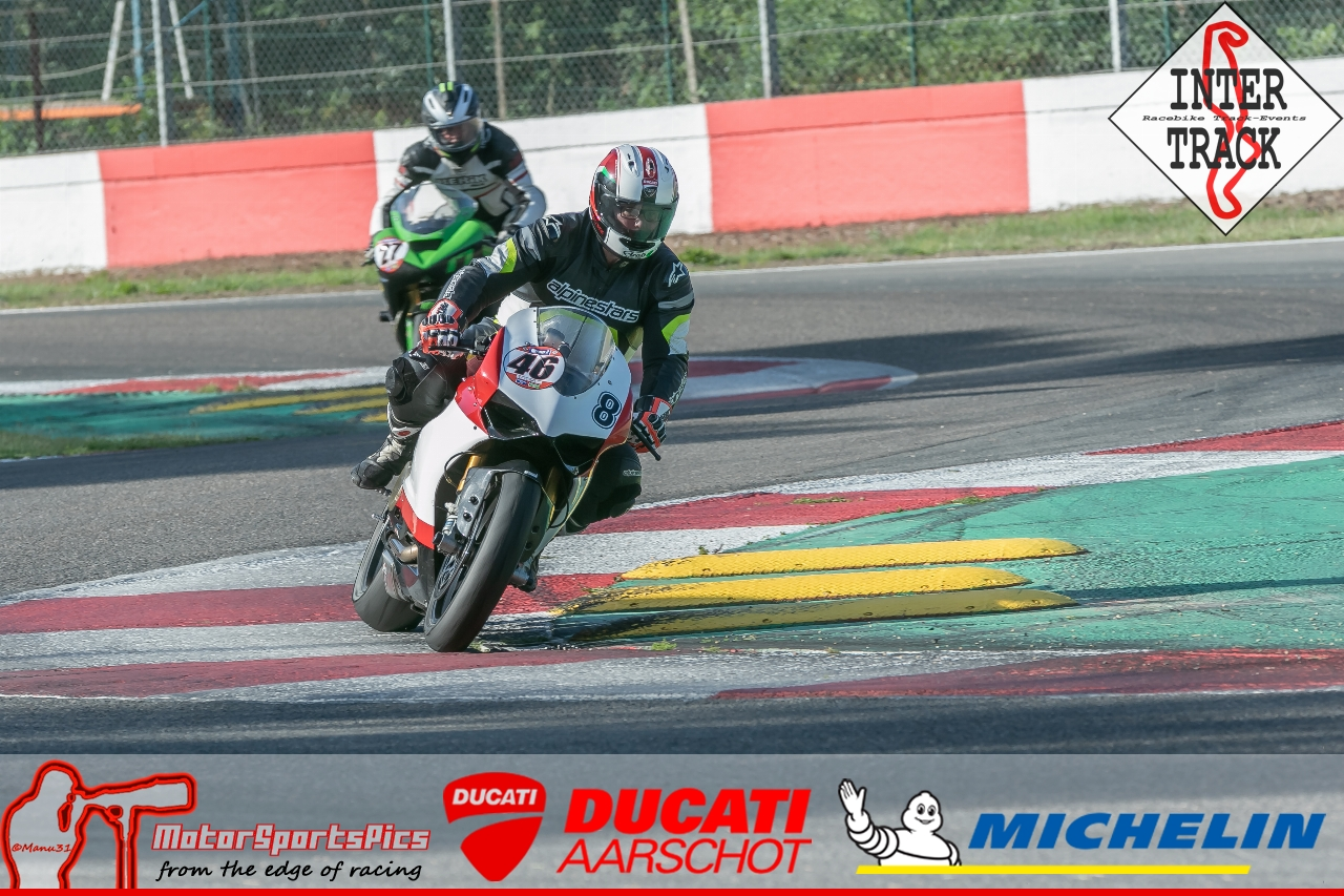 02-09-19 Inter-Track at Zolder group 2 Blue #126