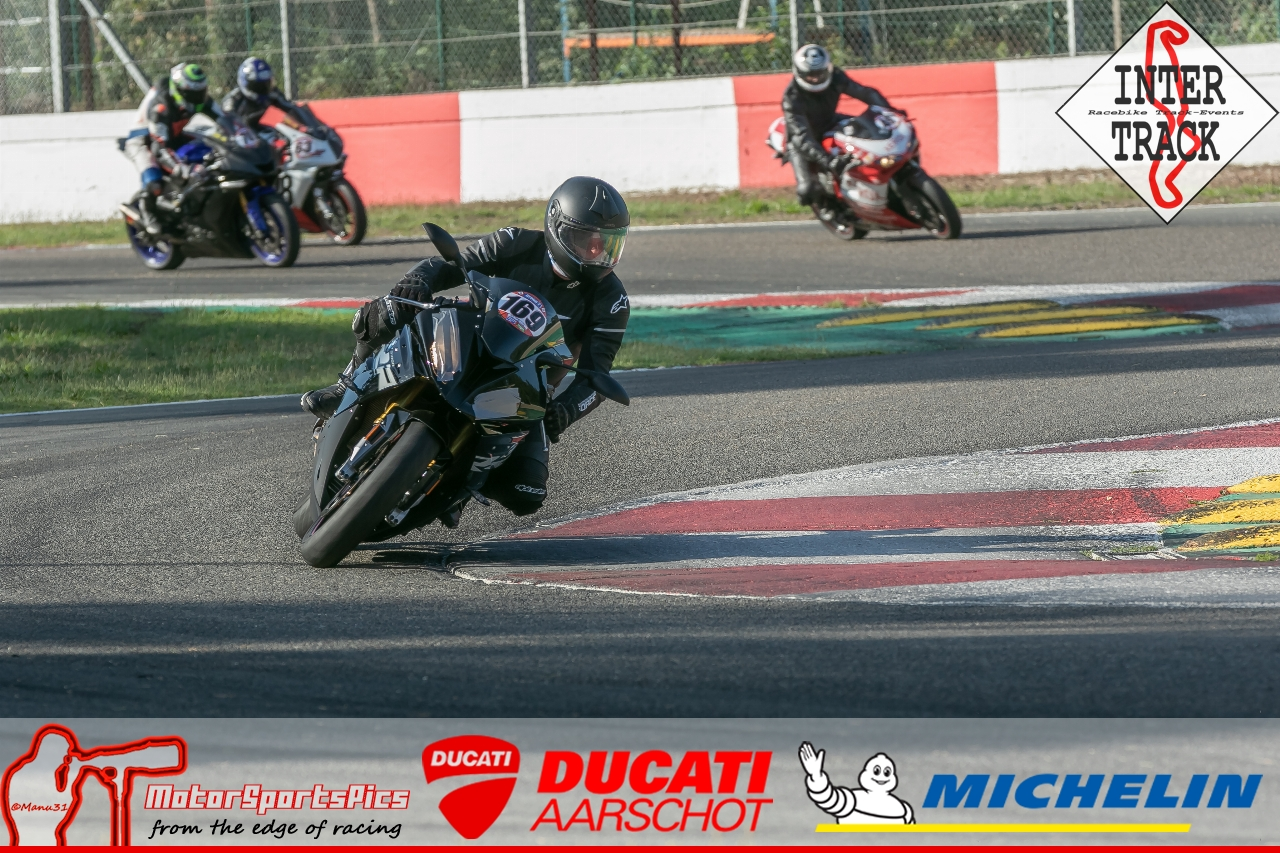 02-09-19 Inter-Track at Zolder group 2 Blue #127