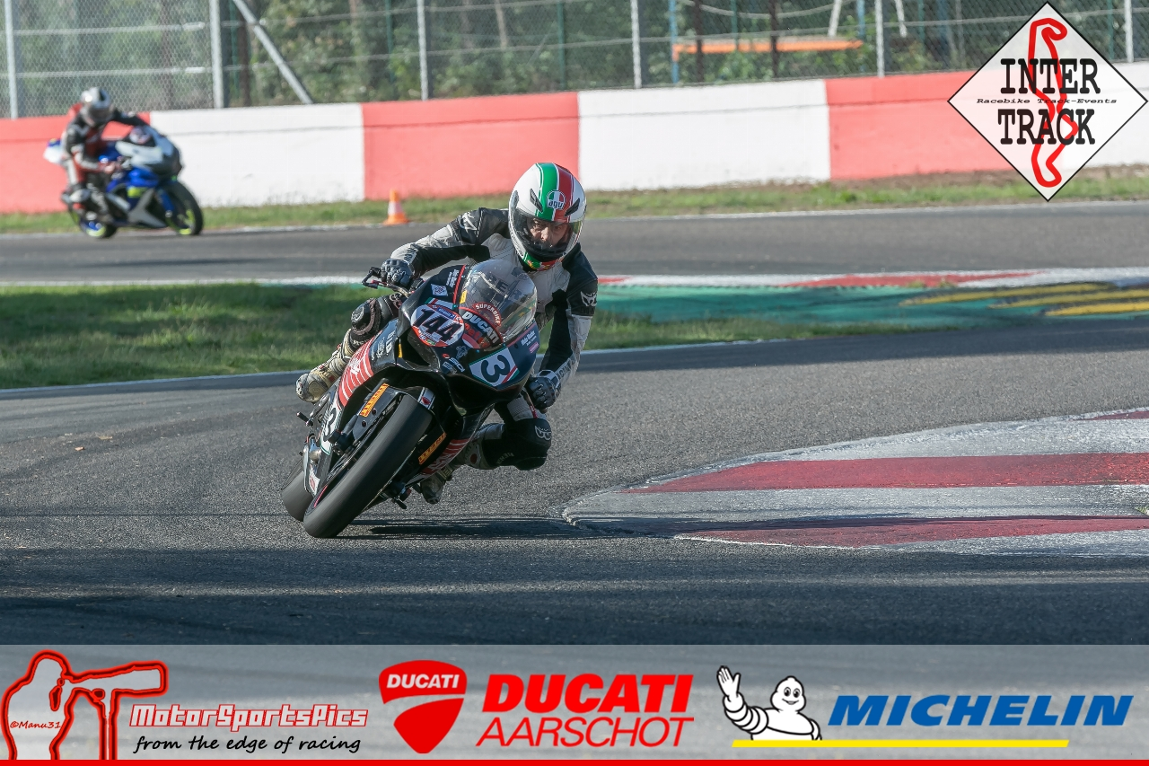 02-09-19 Inter-Track at Zolder group 2 Blue #129