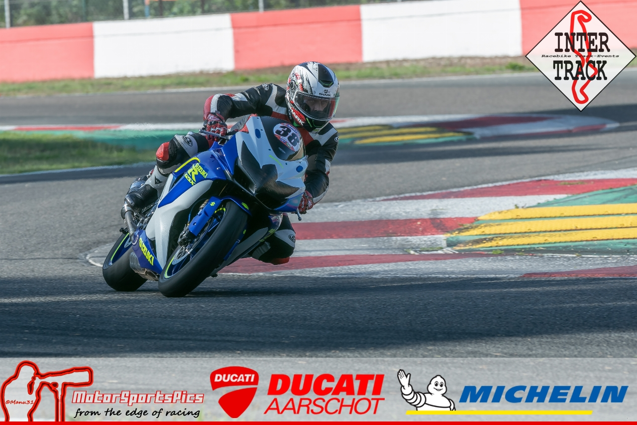 02-09-19 Inter-Track at Zolder group 2 Blue #130