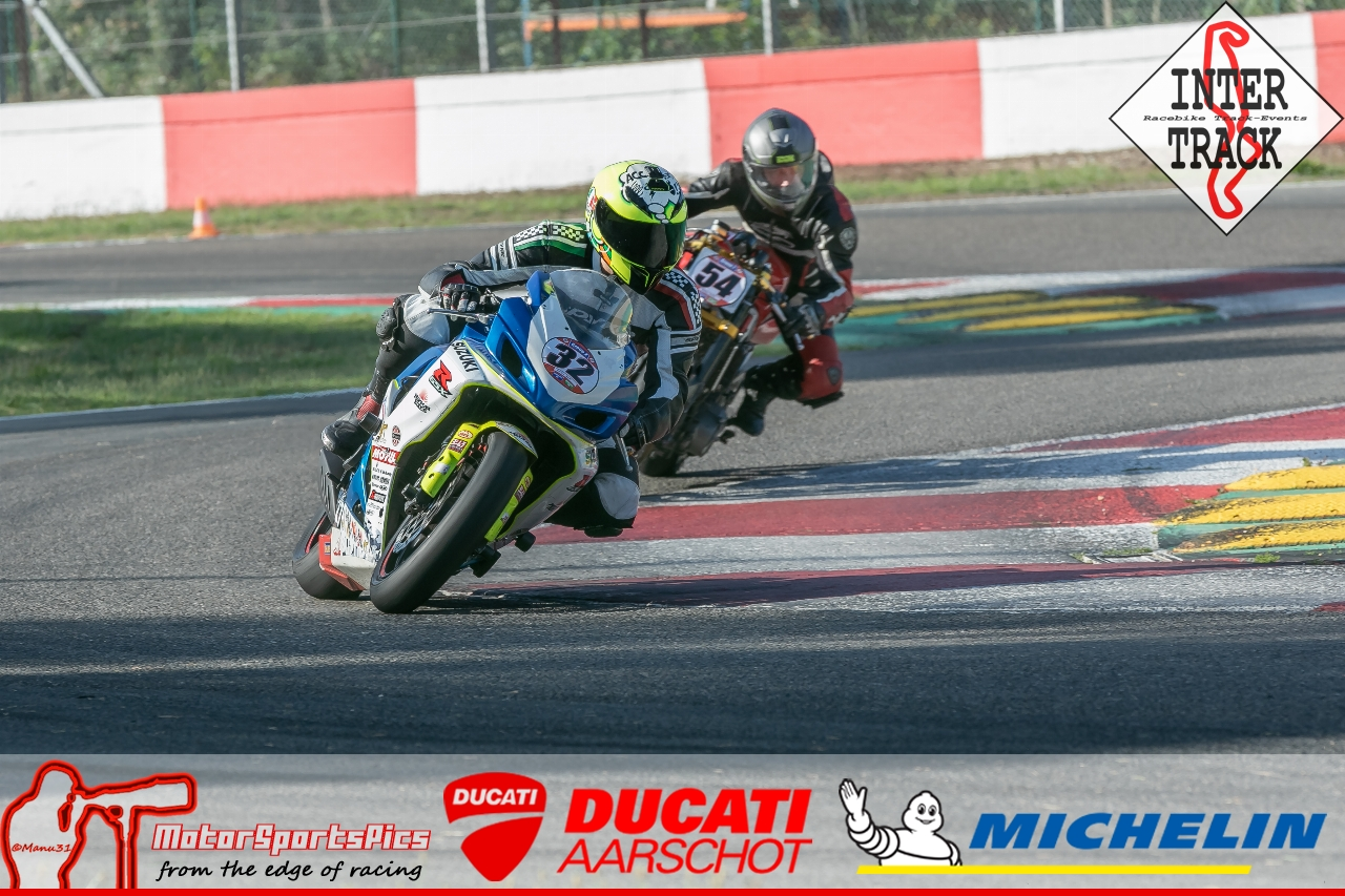 02-09-19 Inter-Track at Zolder group 2 Blue #131