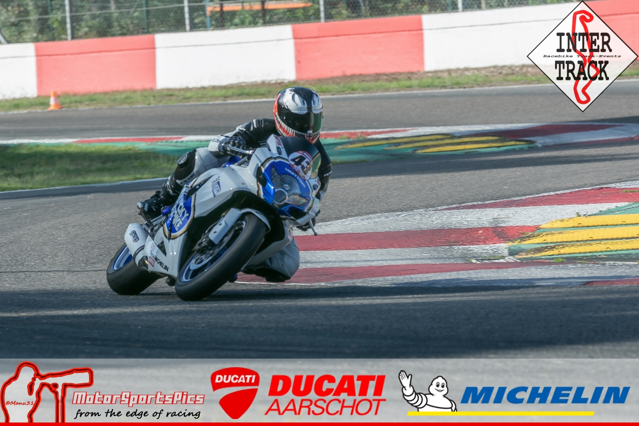 02-09-19 Inter-Track at Zolder group 2 Blue #132