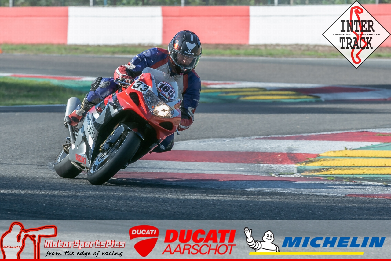 02-09-19 Inter-Track at Zolder group 2 Blue #133