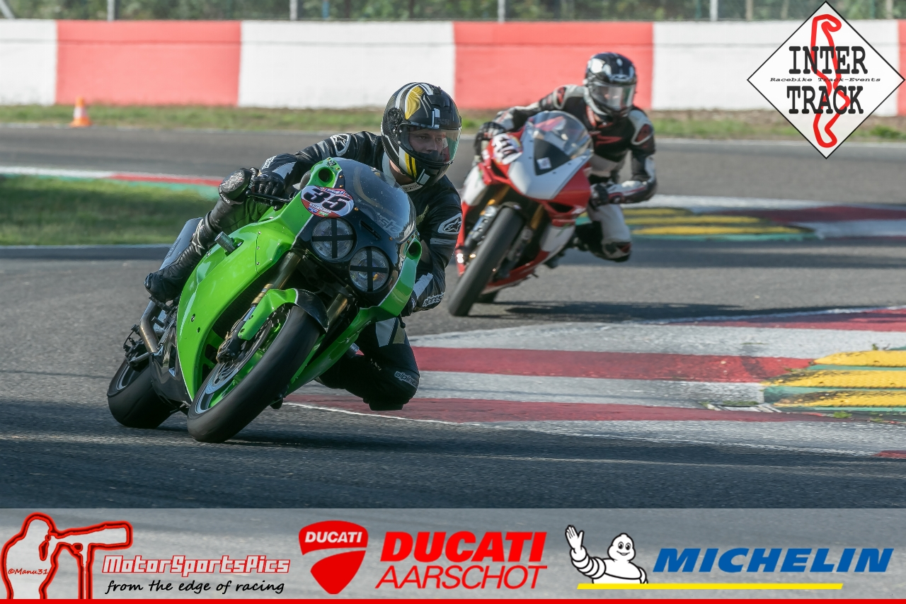 02-09-19 Inter-Track at Zolder group 2 Blue #137