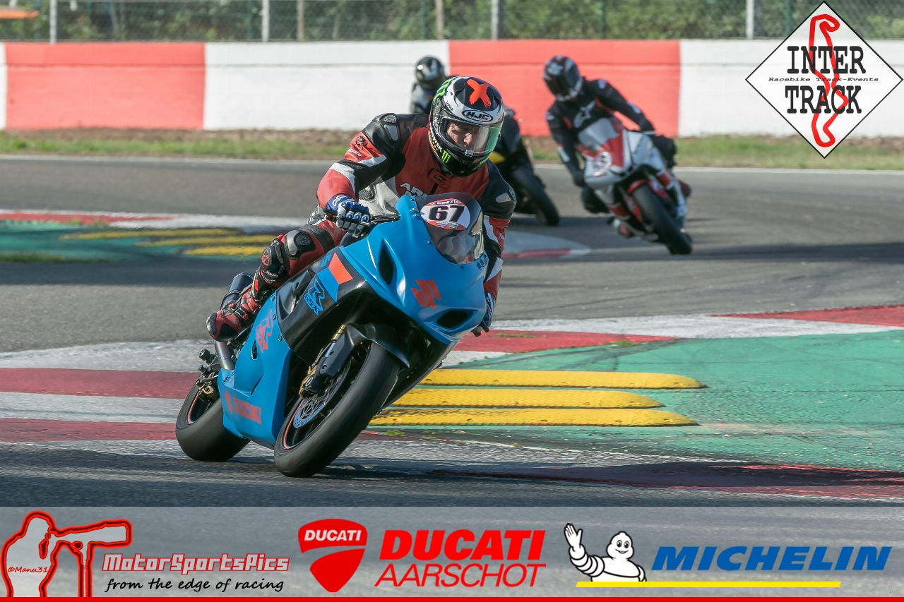 02-09-19 Inter-Track at Zolder group 2 Blue #138