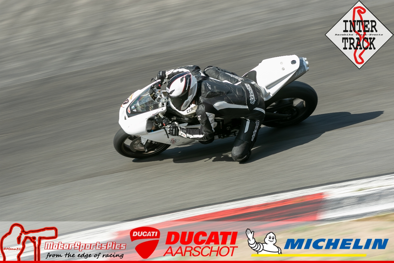 02-09-19 Inter-Track at Zolder group 3 Yellow #193