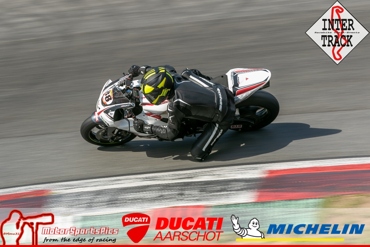 02-09-19 Inter-Track at Zolder group 3 Yellow #198