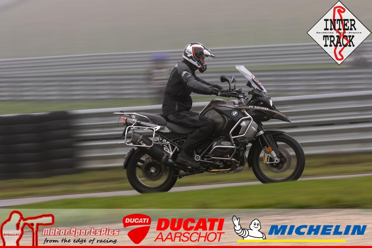 07-10-19 Inter-Track at Mettet open pitlane morning #12