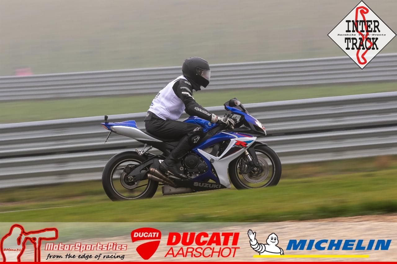 07-10-19 Inter-Track at Mettet open pitlane morning #13