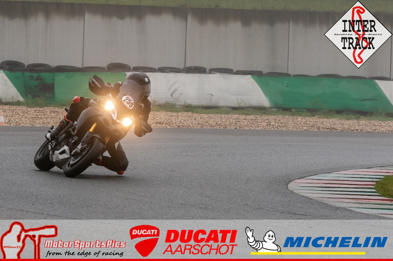 07-10-19 Inter-Track at Mettet open pitlane morning #119