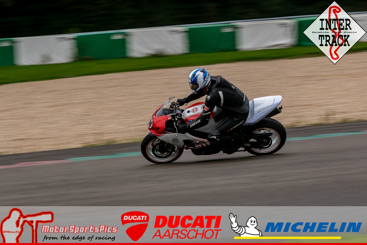 07-10-19 Inter-Track Mettet Group 4 red #4
