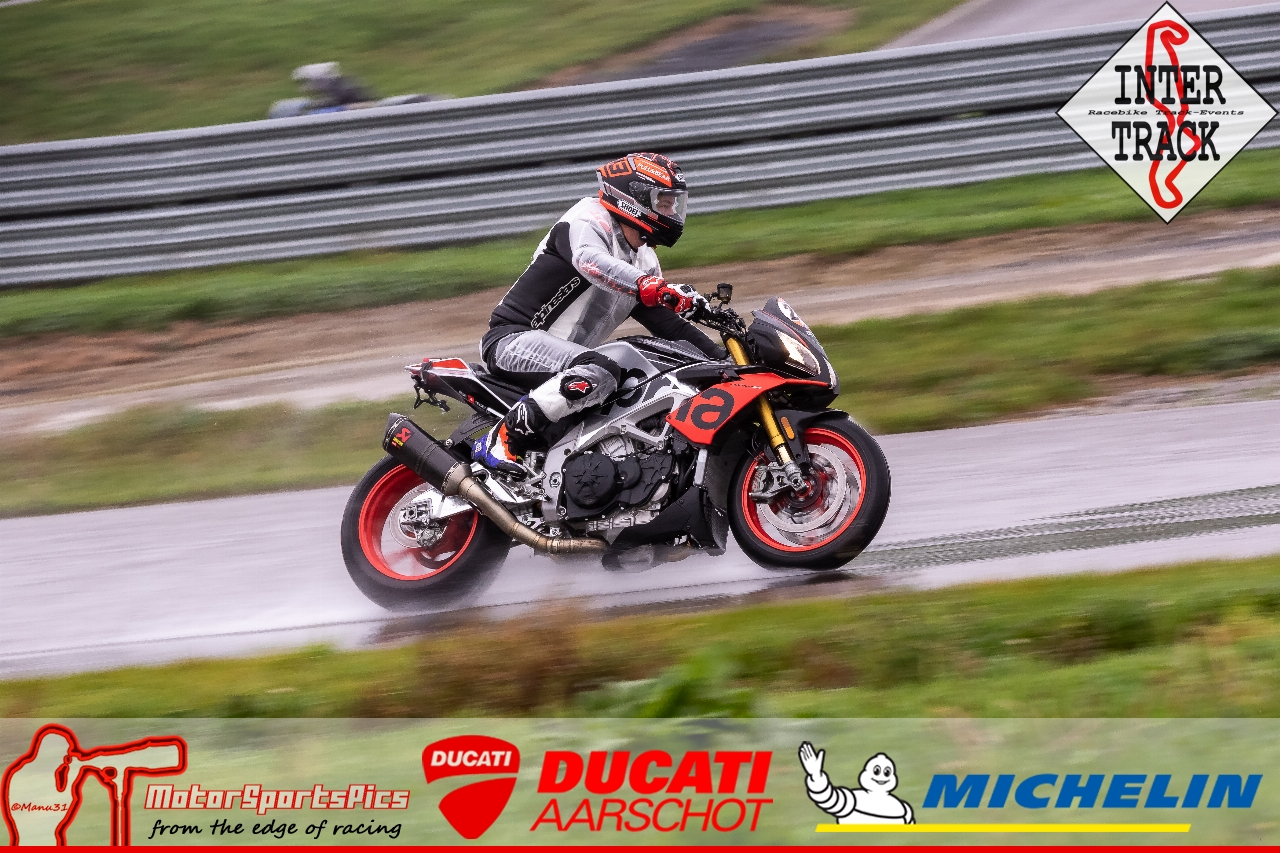 08-10-19 Inter-Track at Mettet Open pitlane day rain all day long #93