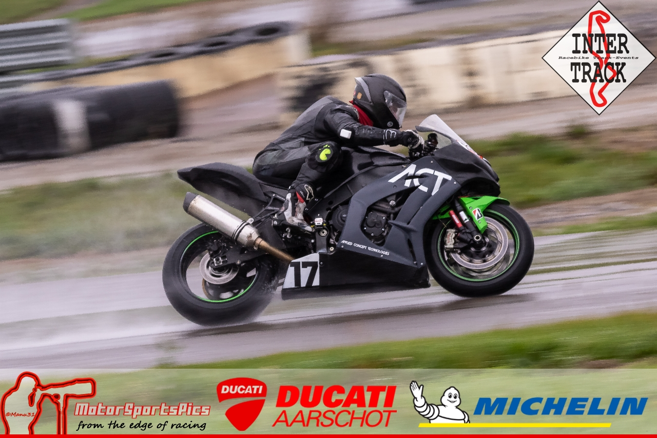 08-10-19 Inter-Track at Mettet Open pitlane day rain all day long #97