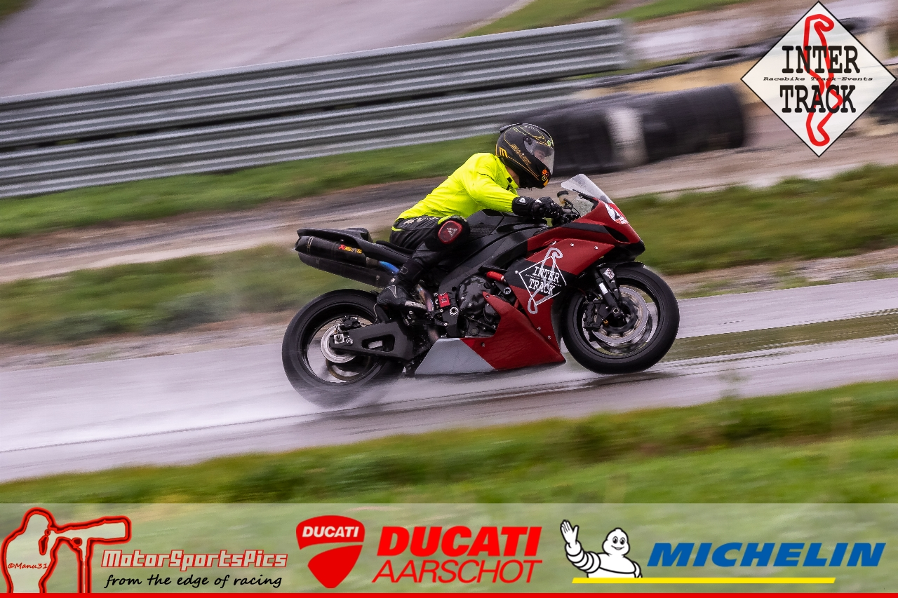 08-10-19 Inter-Track at Mettet Open pitlane day rain all day long #105