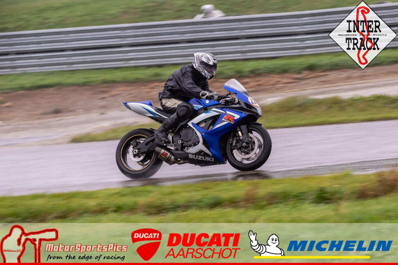 08-10-19 Inter-Track at Mettet Open pitlane day rain all day long #106