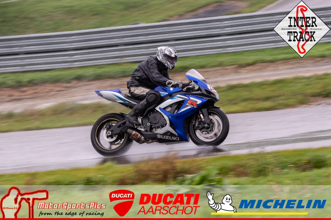 08-10-19 Inter-Track at Mettet Open pitlane day rain all day long #107