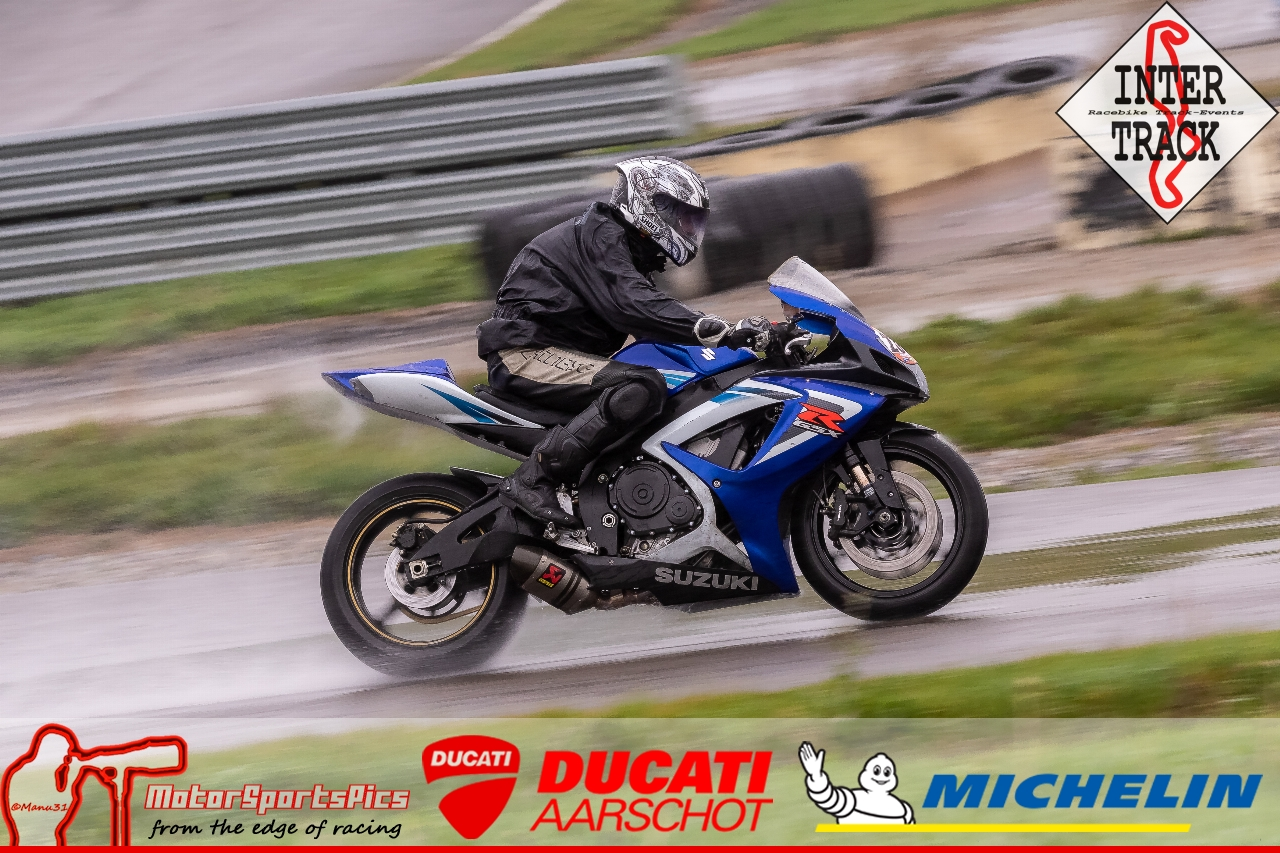 08-10-19 Inter-Track at Mettet Open pitlane day rain all day long #109