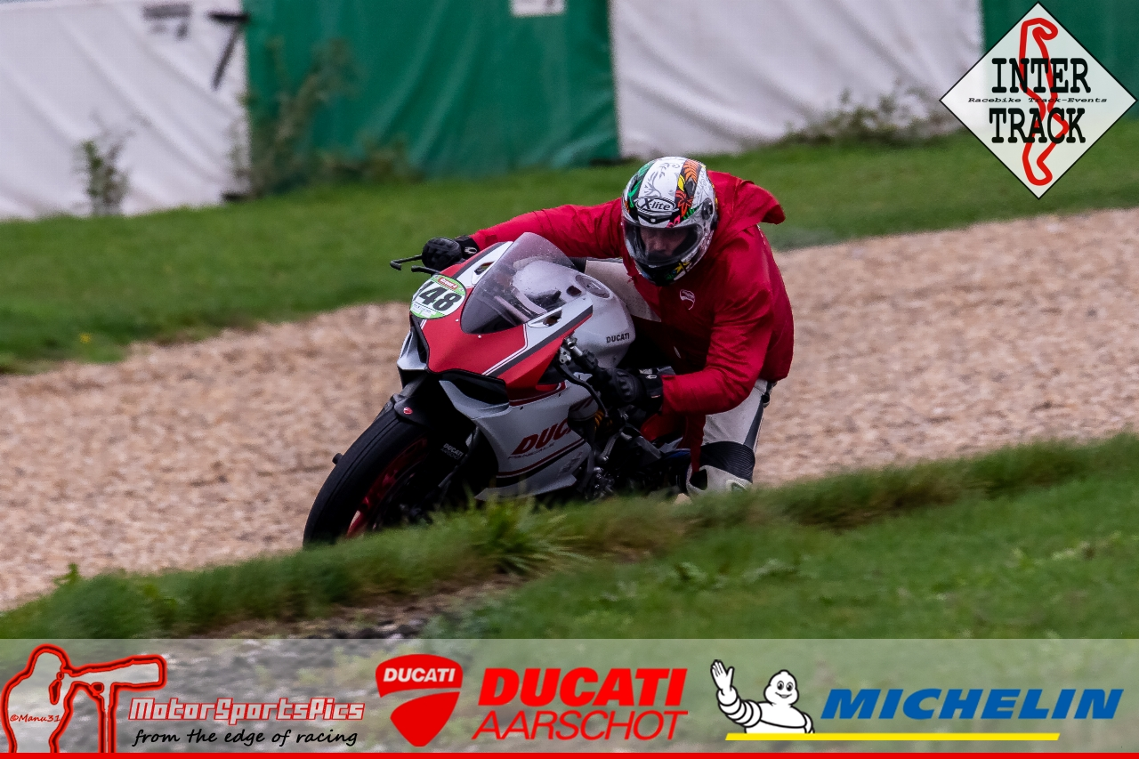 08-10-19 Inter-Track at Mettet Open pitlane day rain all day long #1005