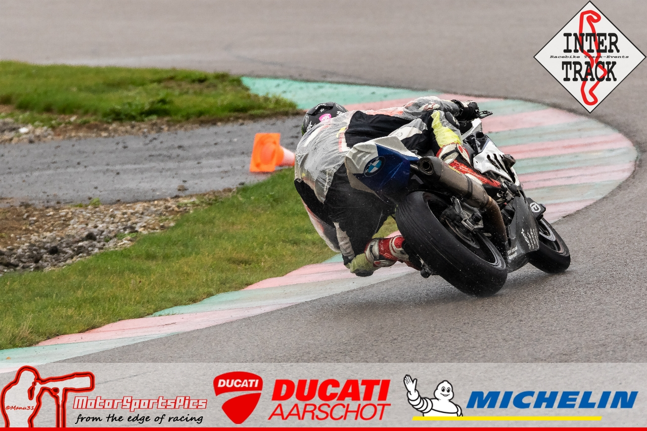 08-10-19 Inter-Track at Mettet Open pitlane day rain all day long #1034