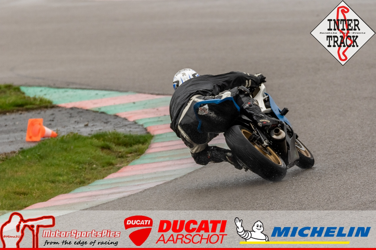 08-10-19 Inter-Track at Mettet Open pitlane day rain all day long #1036