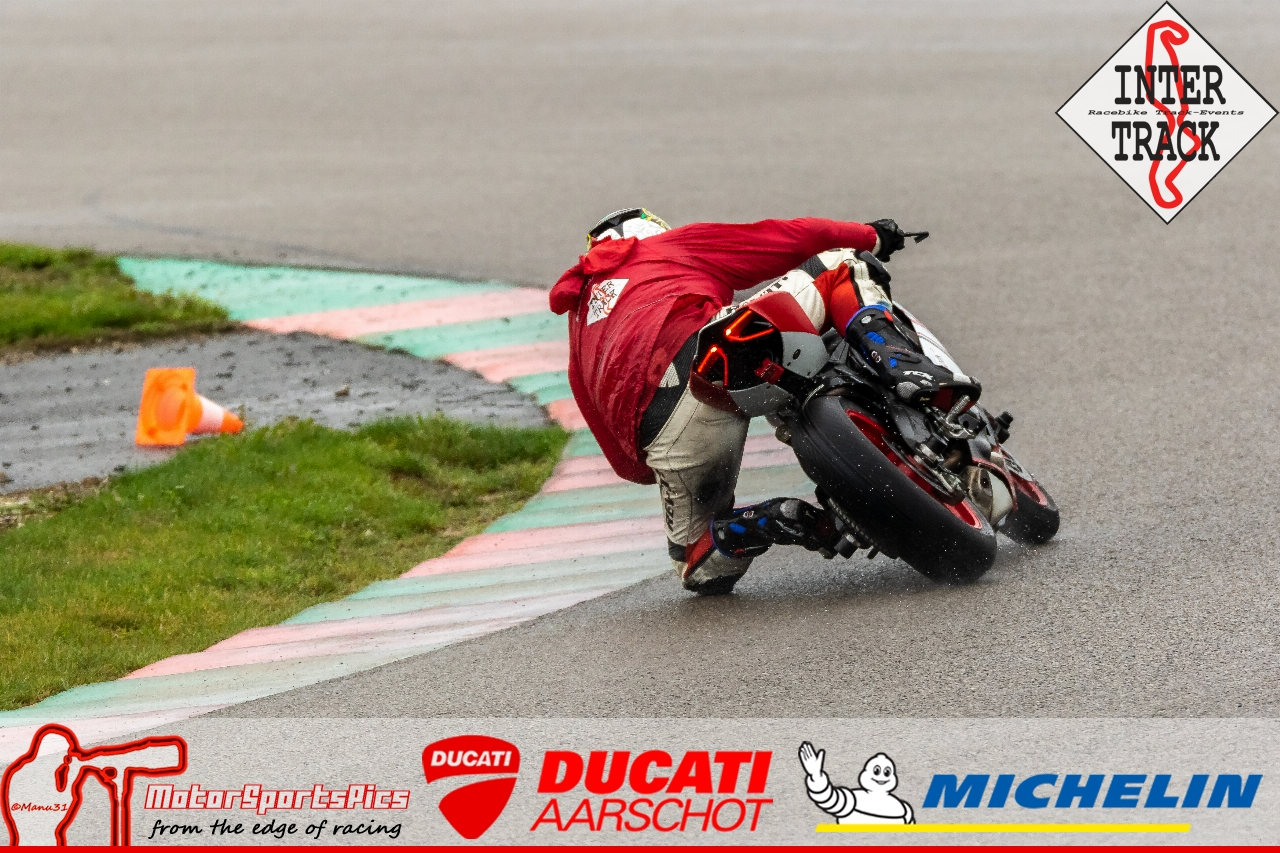 08-10-19 Inter-Track at Mettet Open pitlane day rain all day long #1038