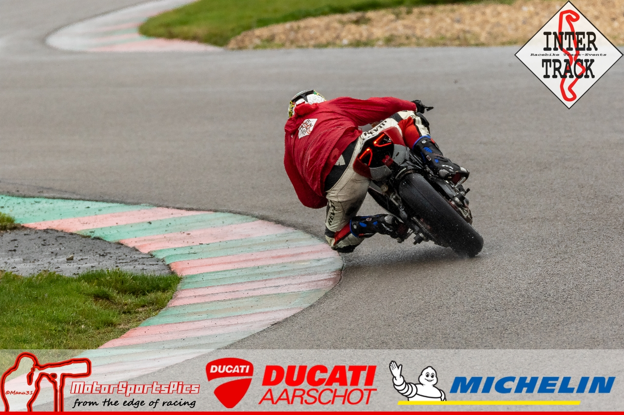 08-10-19 Inter-Track at Mettet Open pitlane day rain all day long #1039