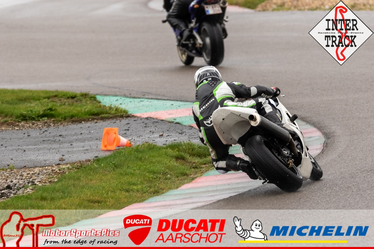 08-10-19 Inter-Track at Mettet Open pitlane day rain all day long #1040