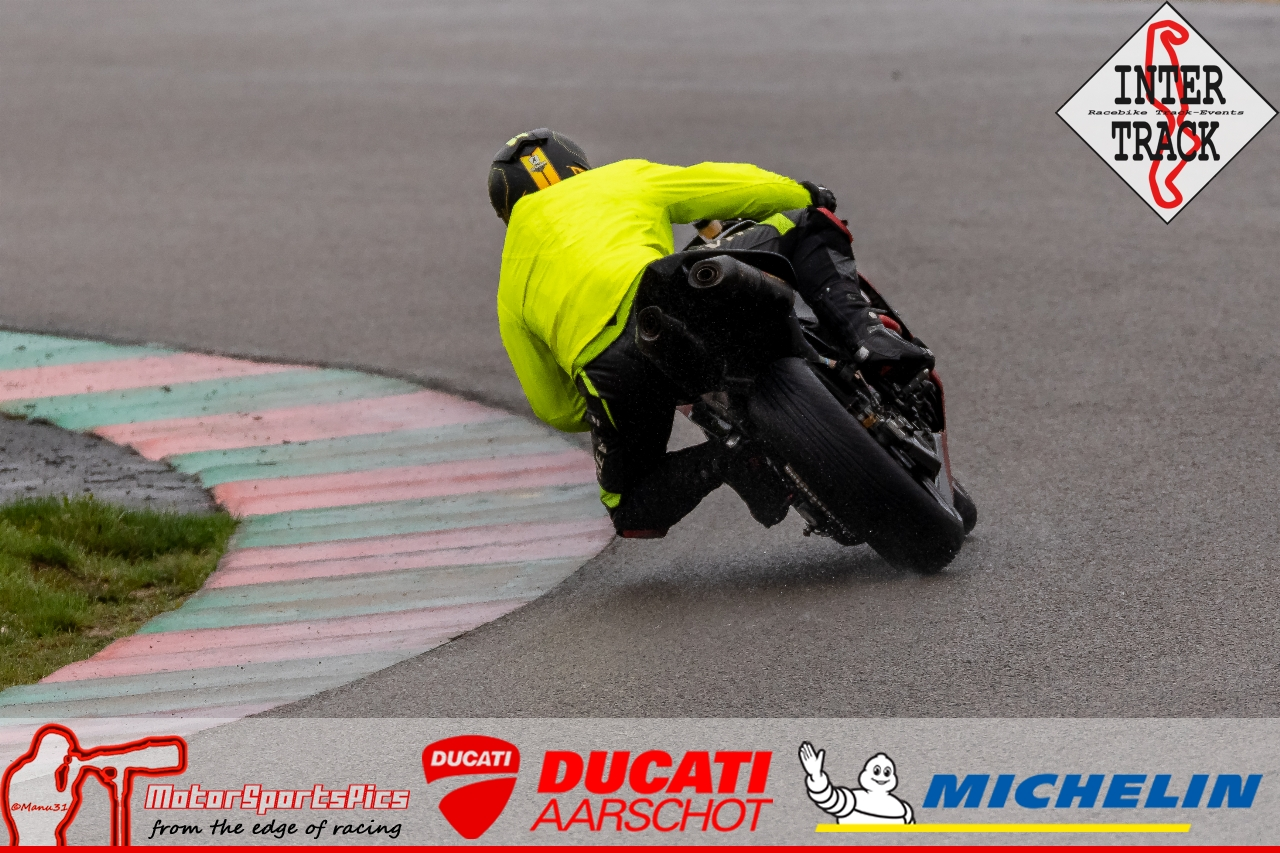 08-10-19 Inter-Track at Mettet Open pitlane day rain all day long #1041