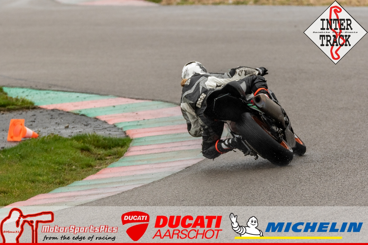 08-10-19 Inter-Track at Mettet Open pitlane day rain all day long #1045
