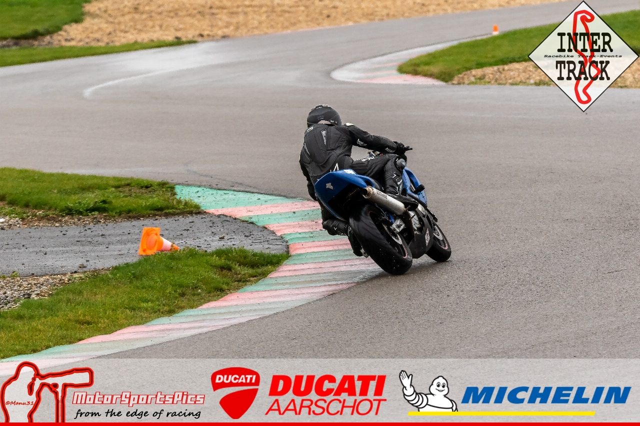 08-10-19 Inter-Track at Mettet Open pitlane day rain all day long #1047