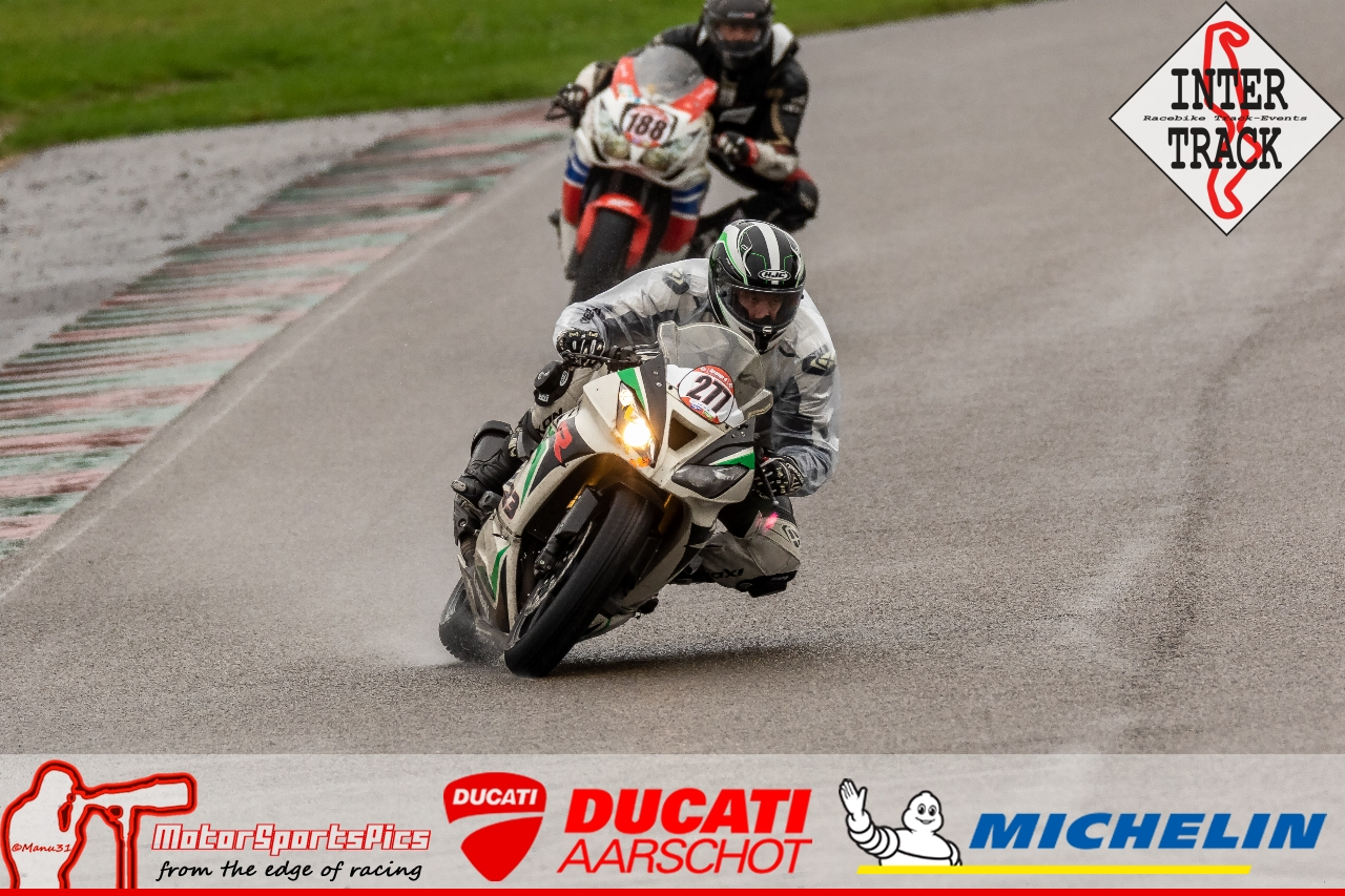 08-10-19 Inter-Track at Mettet Open pitlane day rain all day long #1051
