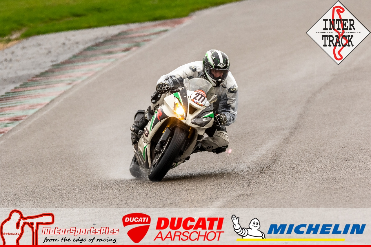 08-10-19 Inter-Track at Mettet Open pitlane day rain all day long #1061