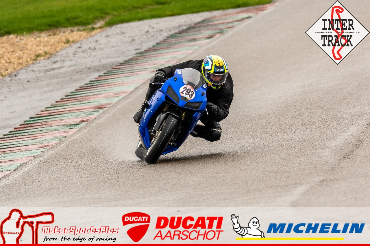 08-10-19 Inter-Track at Mettet Open pitlane day rain all day long #1062