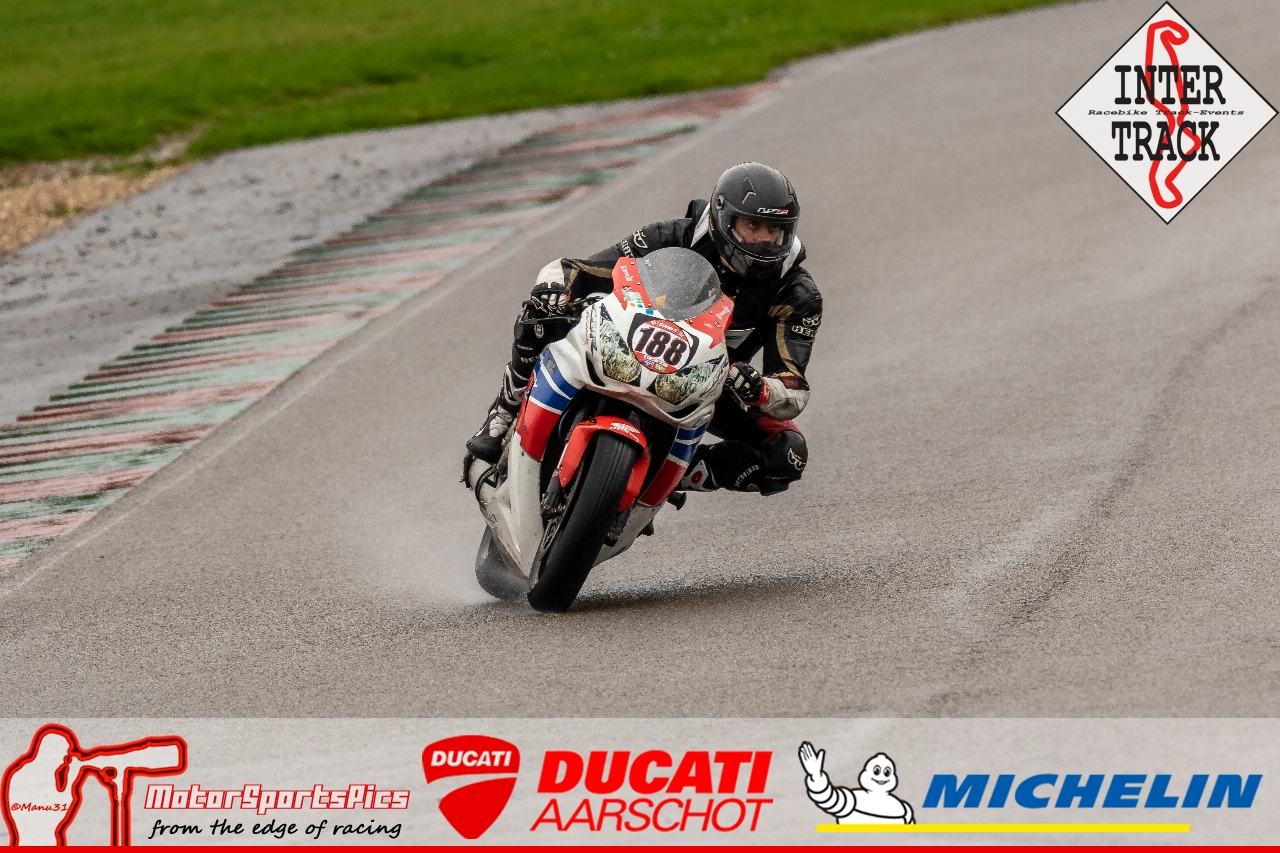 08-10-19 Inter-Track at Mettet Open pitlane day rain all day long #1063